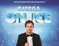Bjerga On Ice