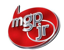 MGP Junior